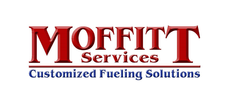 Moffitt_logo