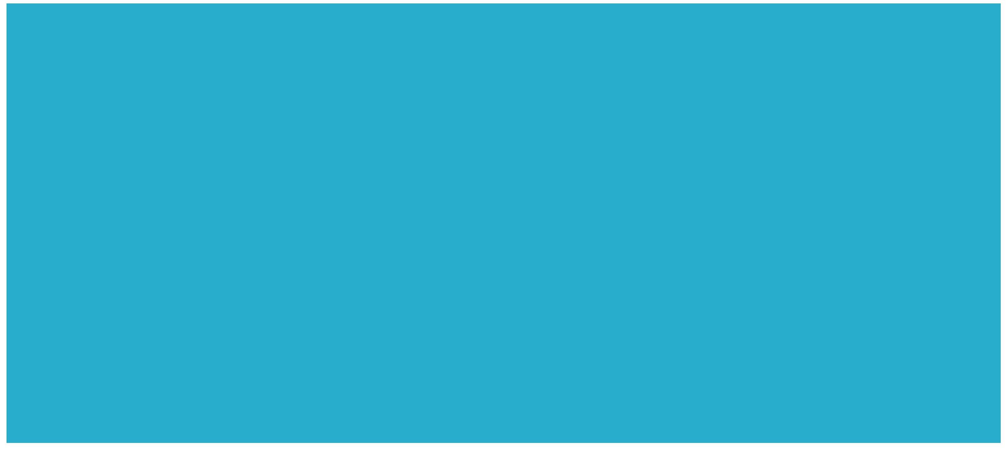 Village Heights Church Logo – Voixly SEO