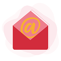 Voixly SEO Email