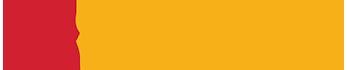 SEO by Voixly Logo (standard)